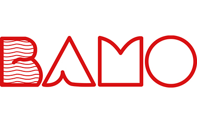 We are part of BAMO